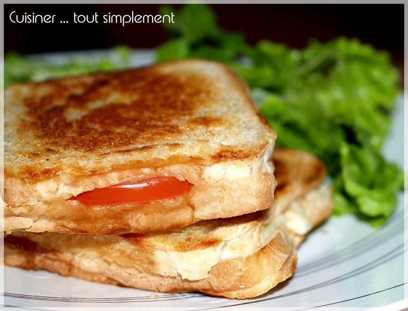 croque_thon_moutarde