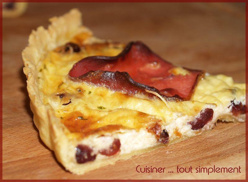 guiche_cranberries_bacon_1