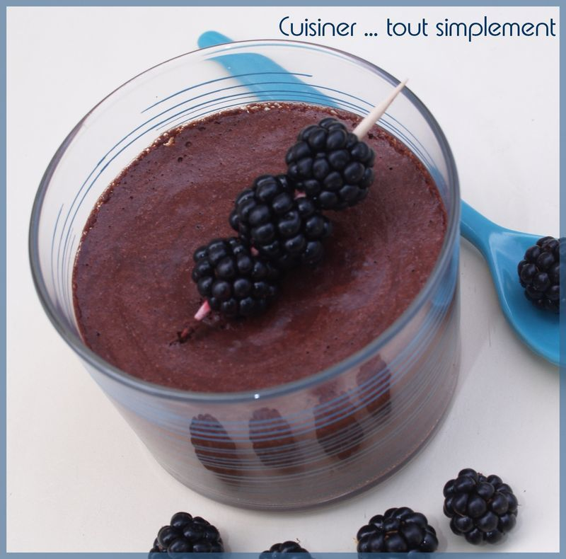 mousse_chocolat_mures