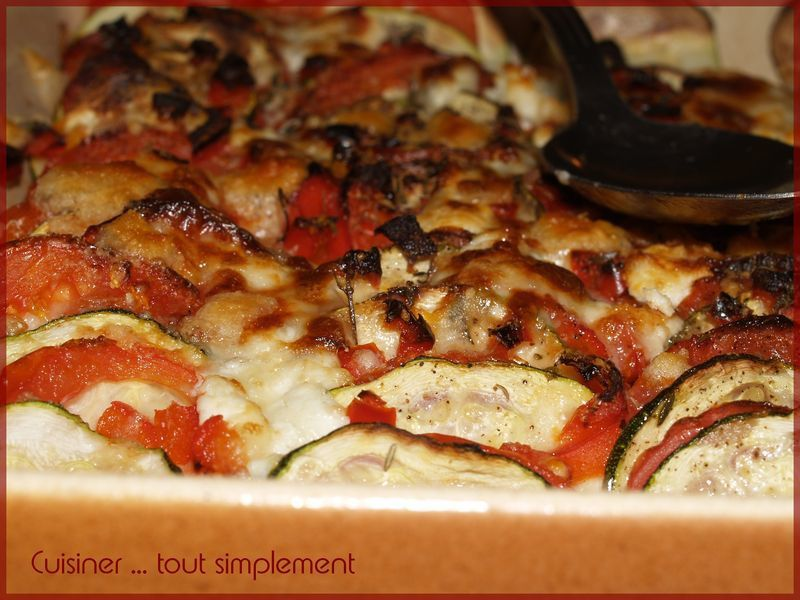 tian_tomates_courgettes_ch_vre