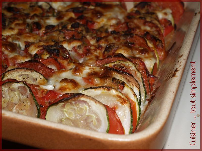 tian_tomates_courgettes_ch_vre_2