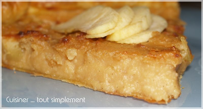 flan_patisier_speculoos_pommes_2