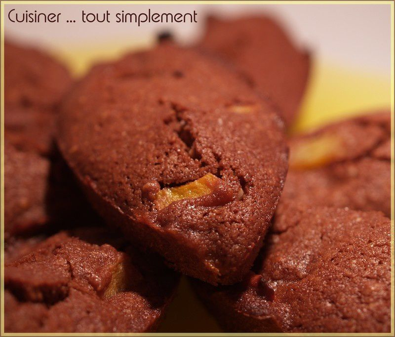 financier_choco_mangue_1