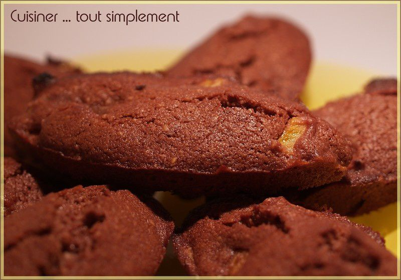 financier_choco_mangue_5