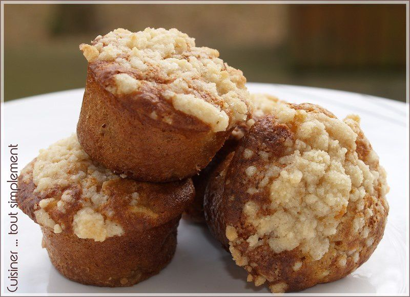 muffins_pomme_crumble