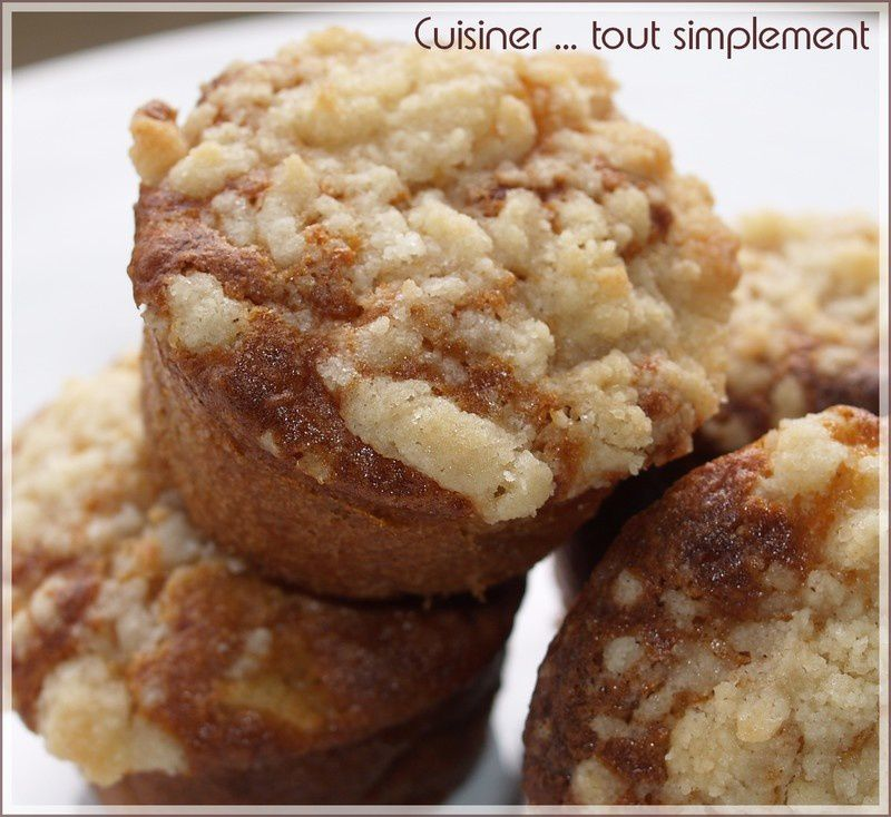 muffins_pomme_crumble_2