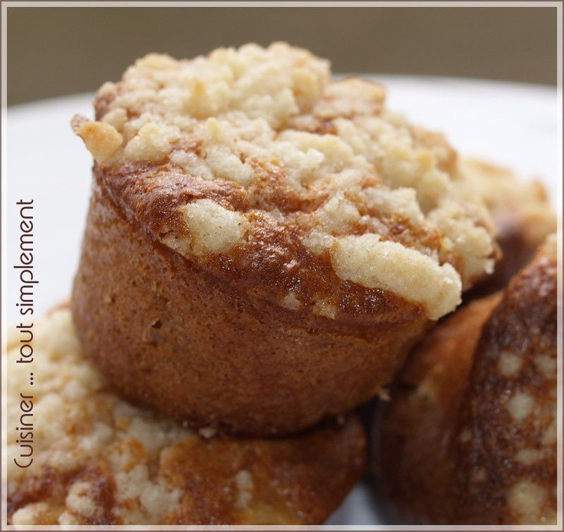 muffins_pomme_crumble_1