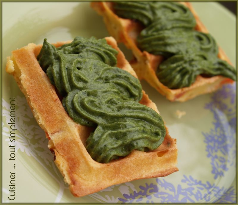 gaufre_tomate_f_ta_menthe