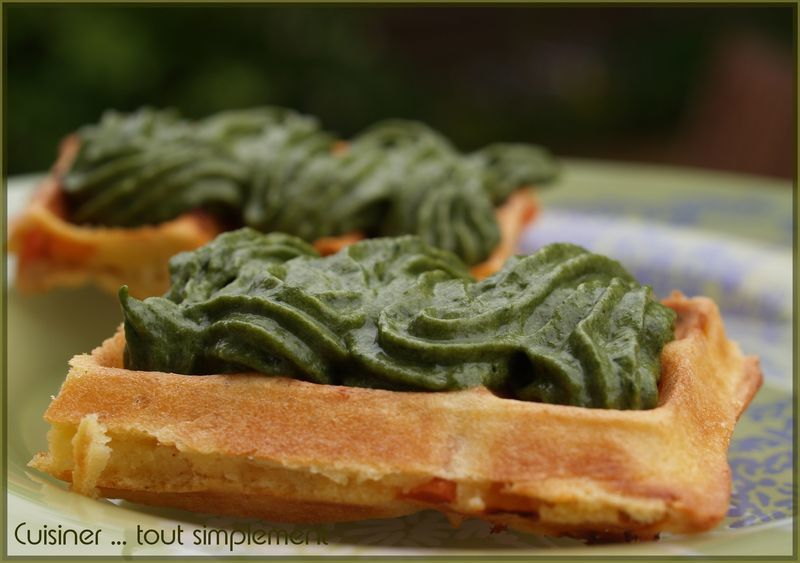 gaufre_tomate_f_ta_menthe_3