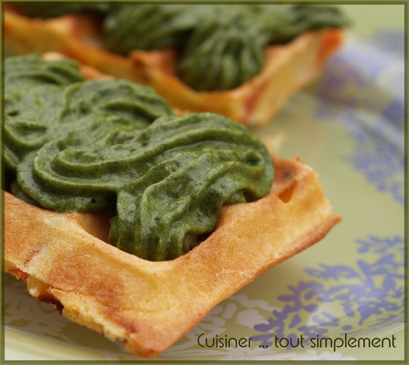 gaufre_tomate_f_ta_menthe_5