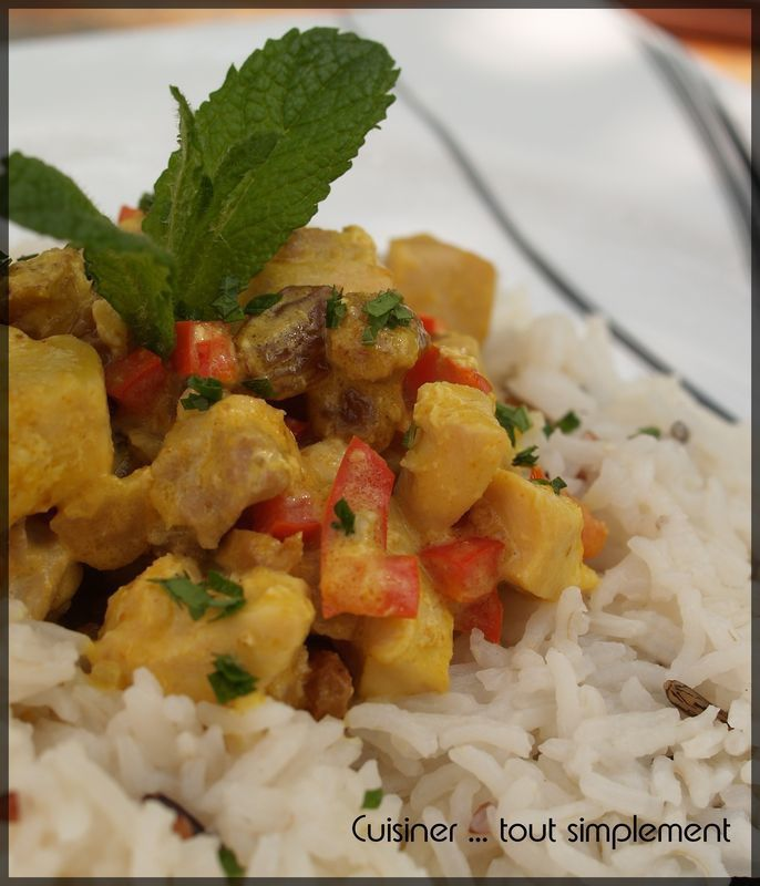 curry_poulet_1