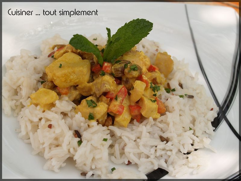 curry_poulet_4