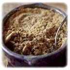crumble_poulet_curry