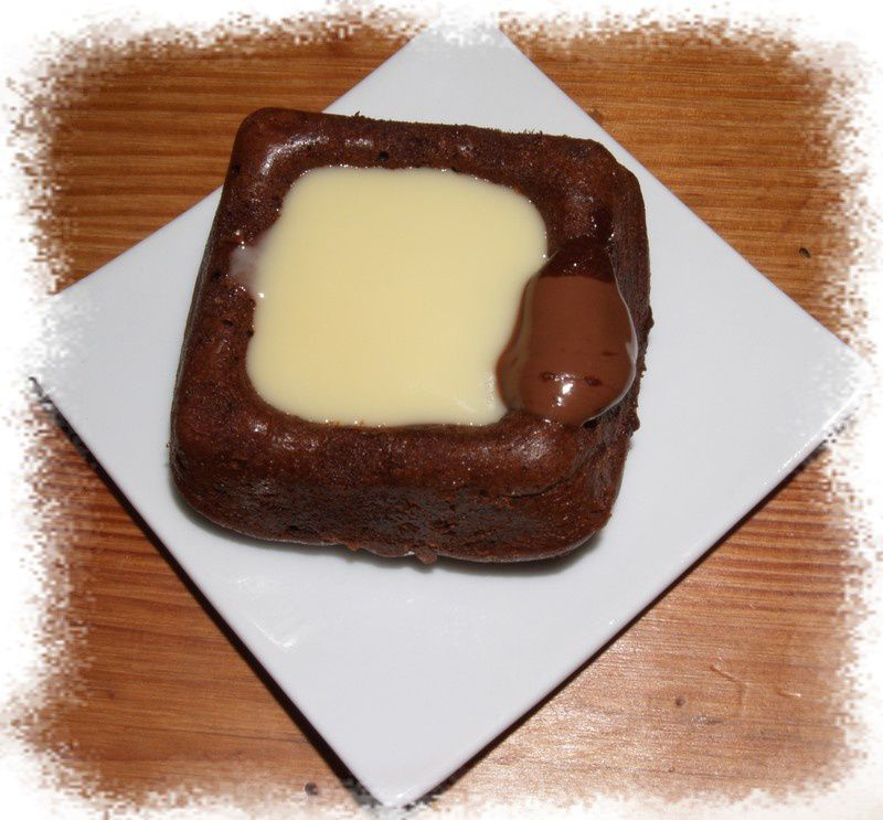 Fondants_minute_aux_2_chocolats