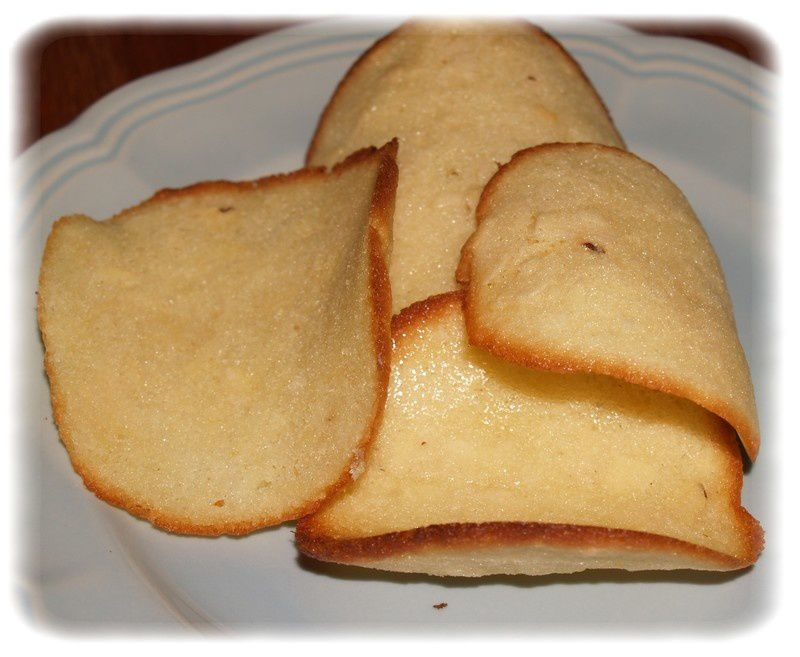 Tuiles_amandes_0