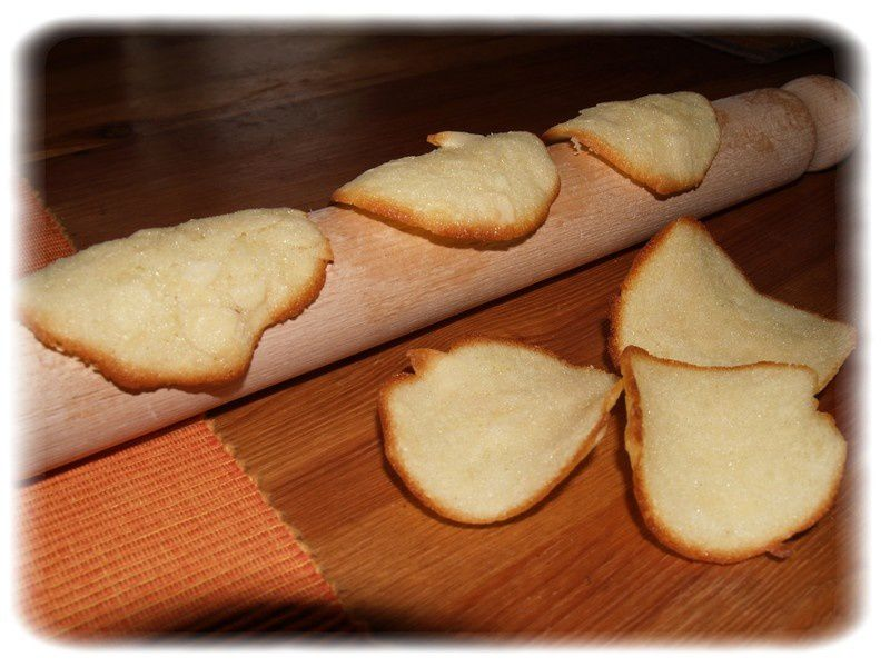 Tuiles_amandes1