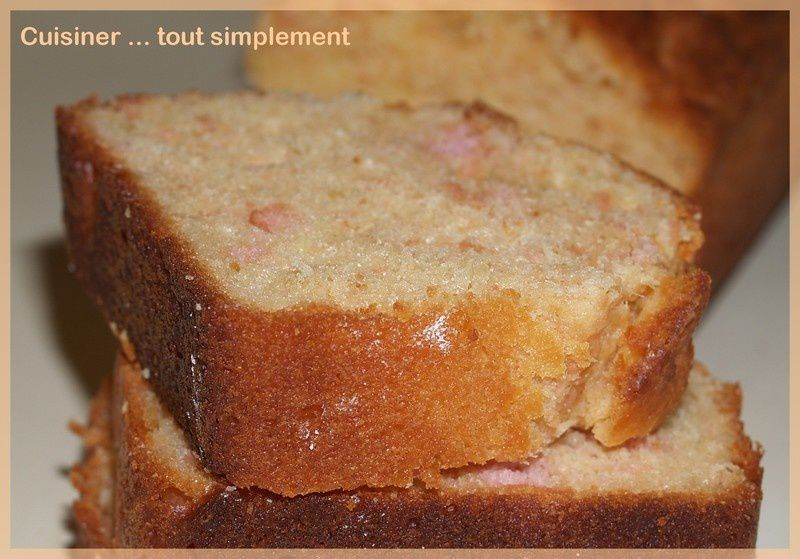brioche_reims_3