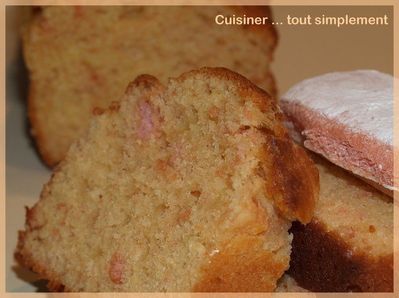 brioche_reims_5