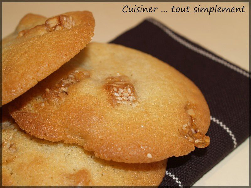 cookies_nougat_chinois