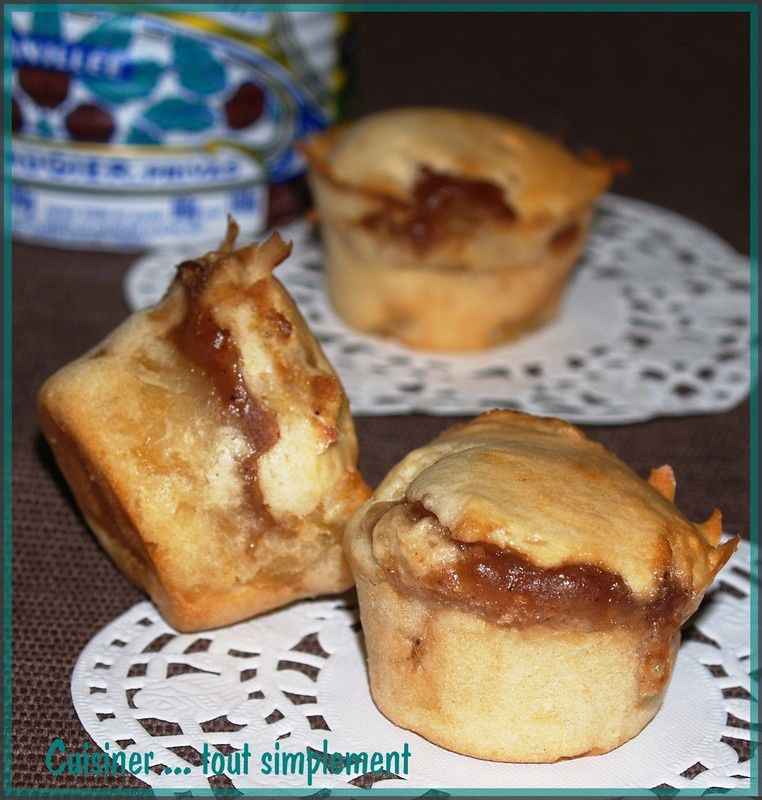muffin_pommes_marrons_4