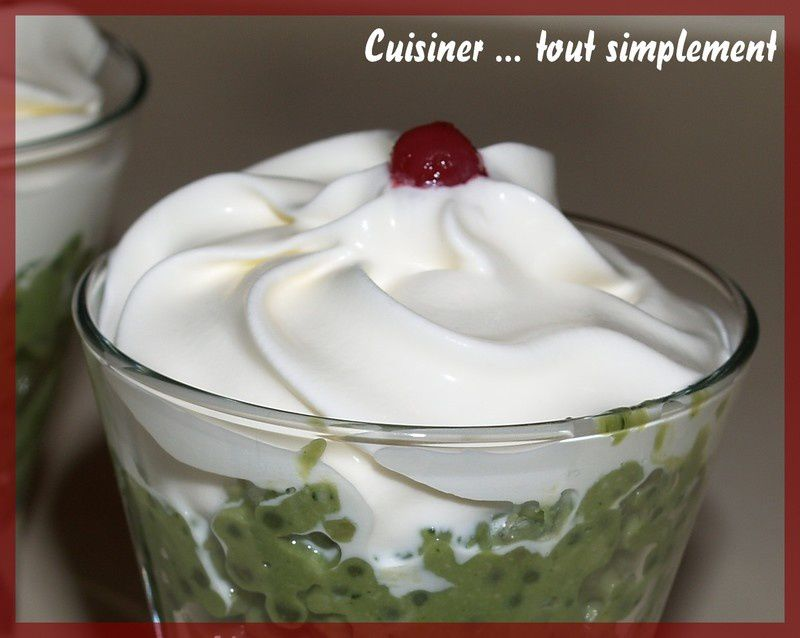 verrine_fruits_rouges_matcha2