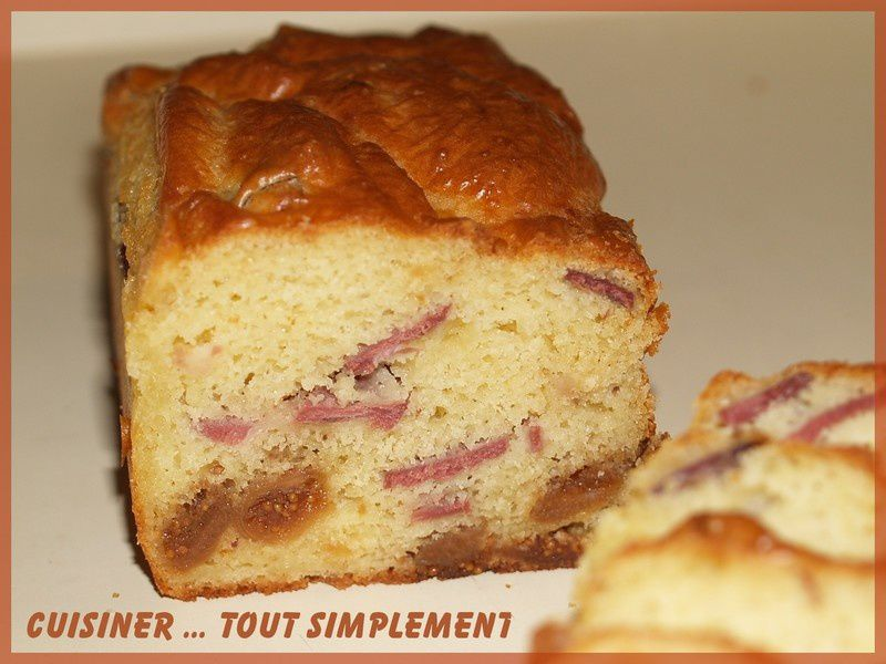 cake_figues_magrets_2
