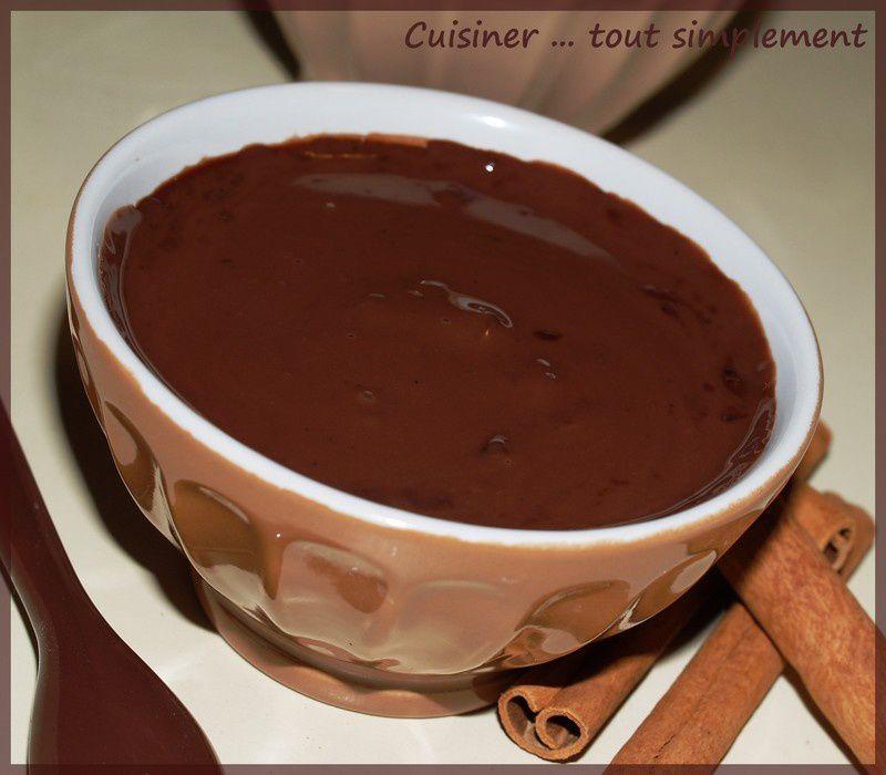 Chocolat_martiniquais_2