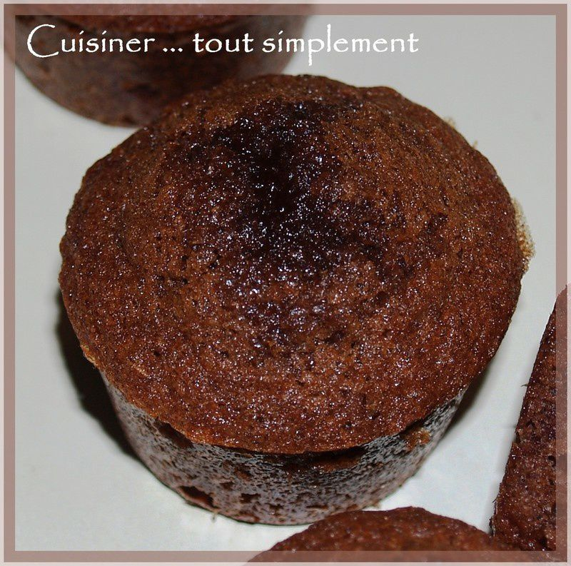 muffins_epices_5