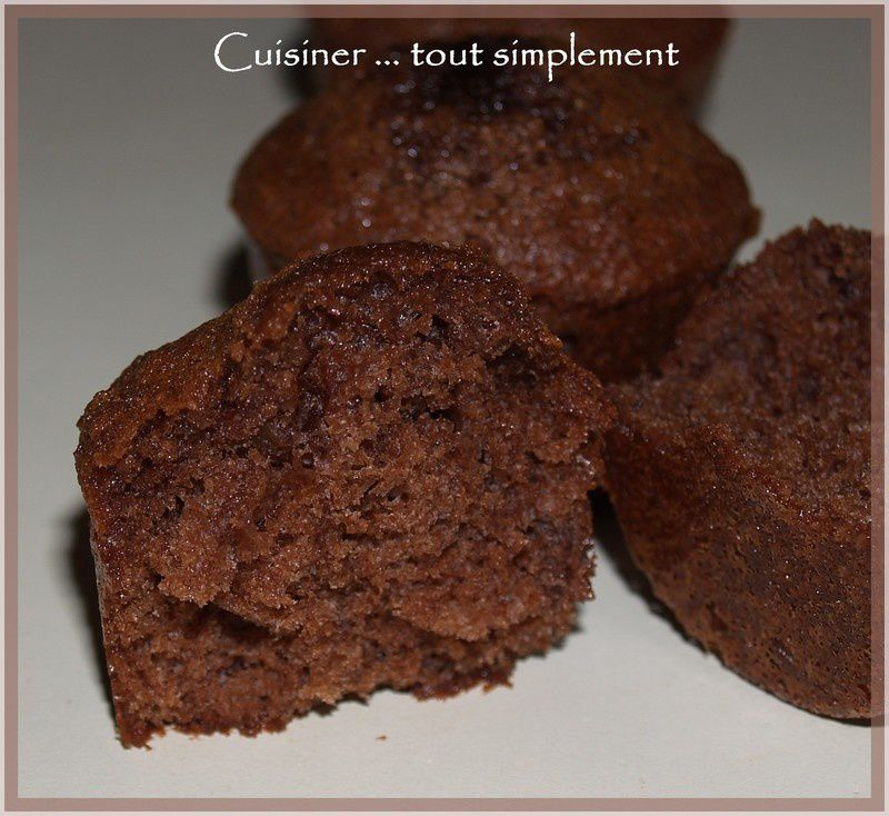 muffins_epices_4