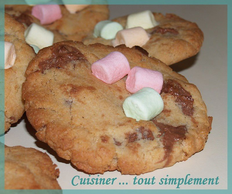 cookies_marshmallow3