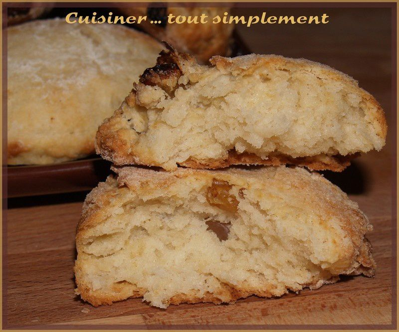 scones_raisins_1