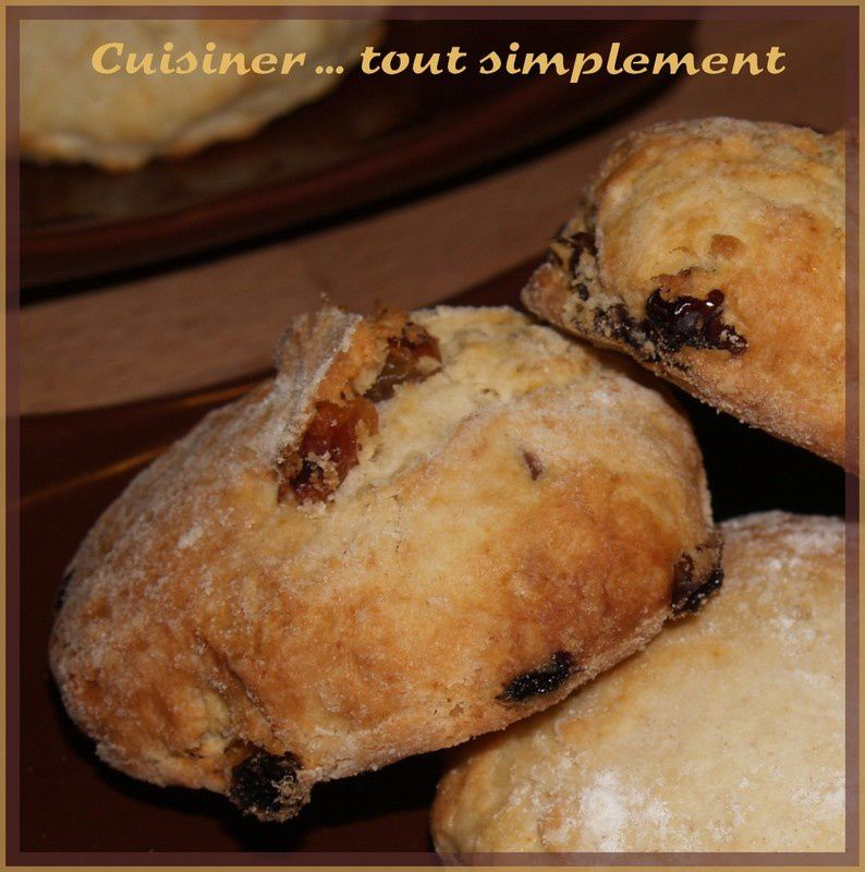 scones_raisins_2
