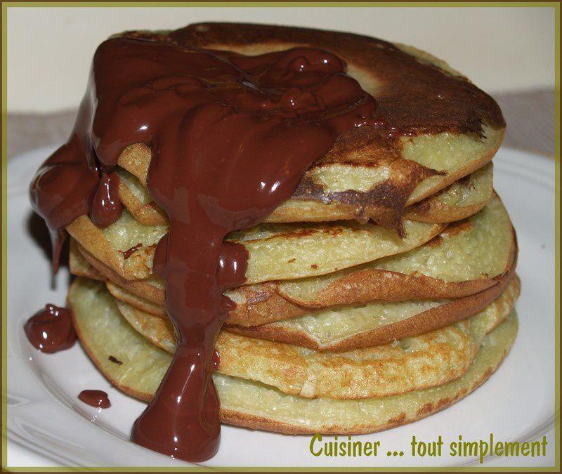 pancakes_pistache