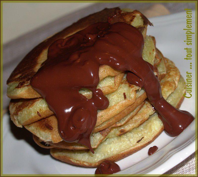 pancakes_pistache_3