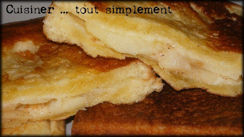 croque_monsieur_normand