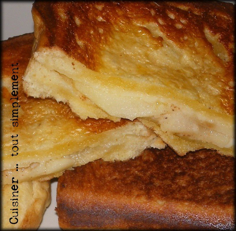 croque_monsieur_normand_1