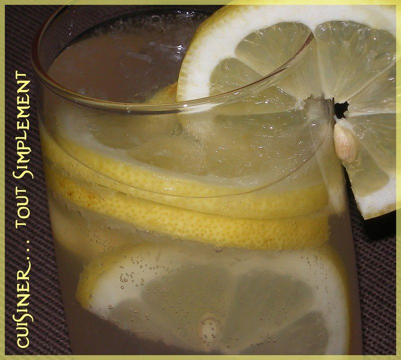 limonade_citron_1