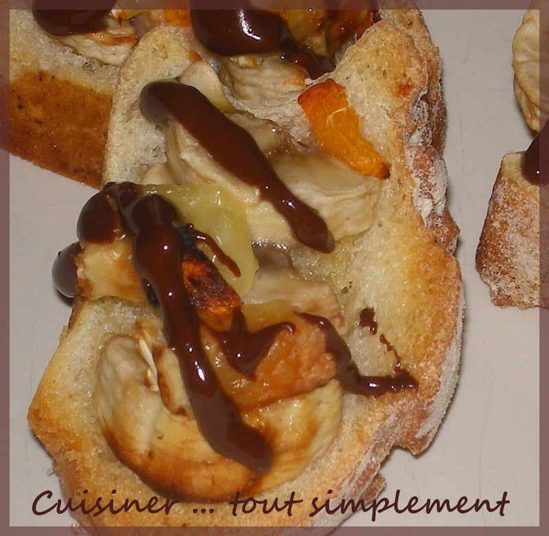 tartinette_banane_camembert_1