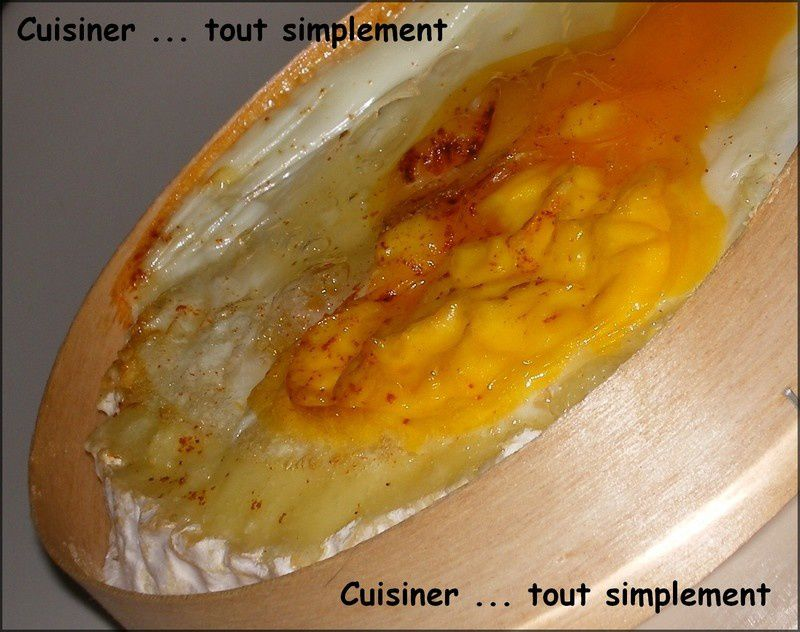 Camembert_aux_oeufs