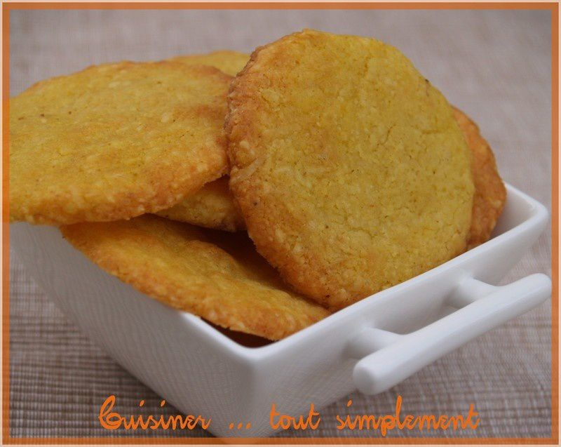 galettes_fromage_curry_1