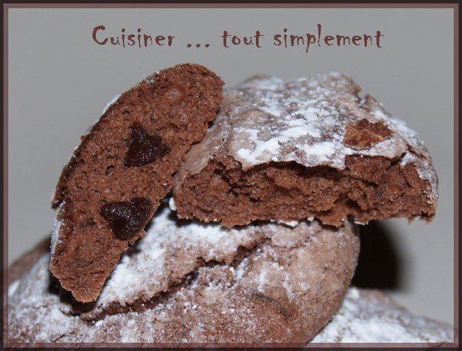 biscuit_cuillere_choco_6