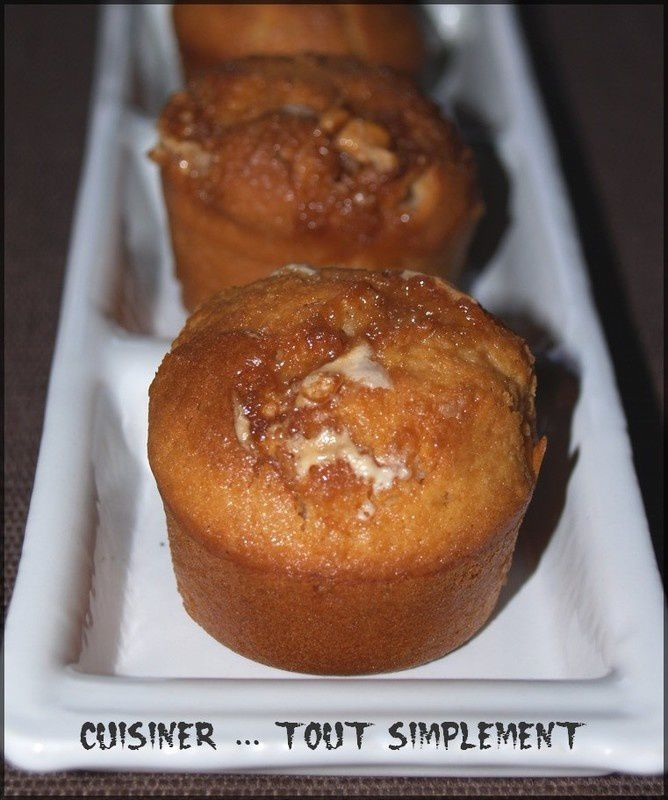 muffins_poires_calissons_2