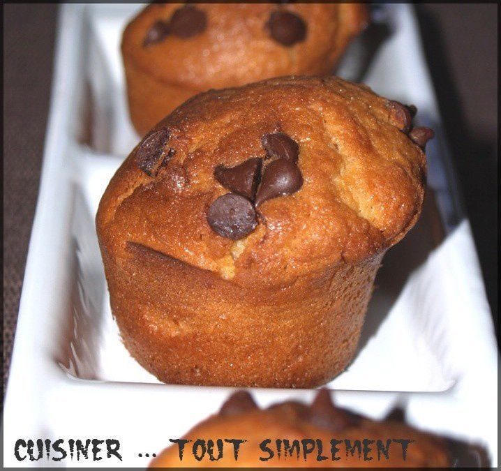muffins_poires_calissons_3