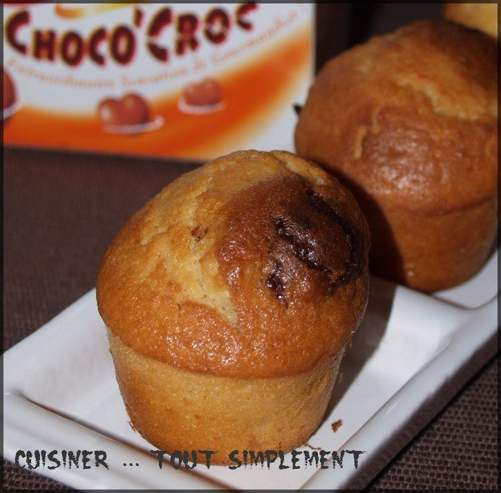muffins_poires_calissons_4