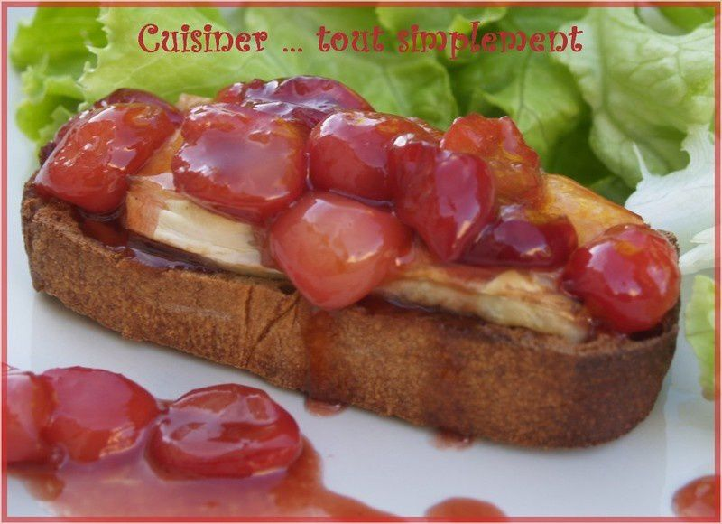 tartine_camembert_cerise_1