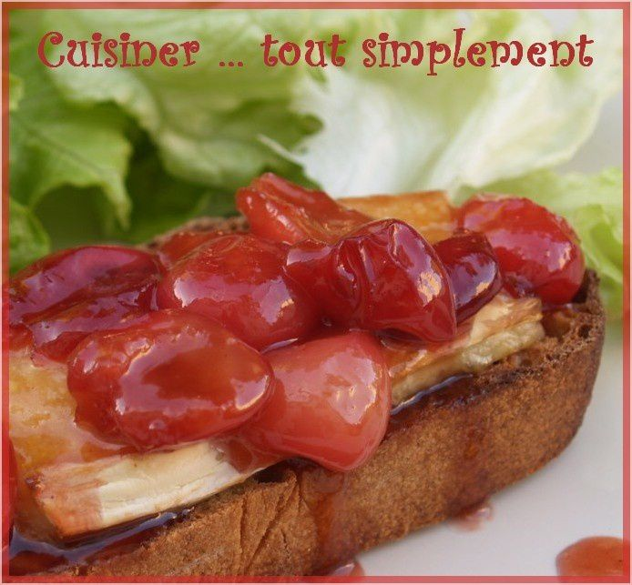 tartine_camembert_cerise_2