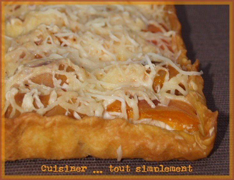 tarte_fenouil_abricots_1