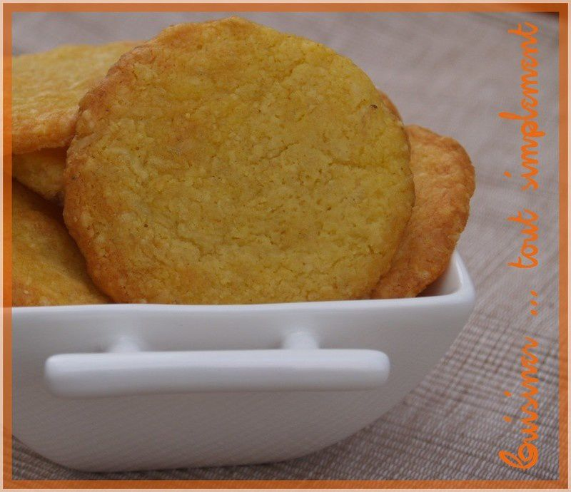 galettes_fromage_curry