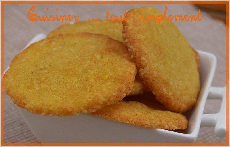 galettes_fromage_curry_2