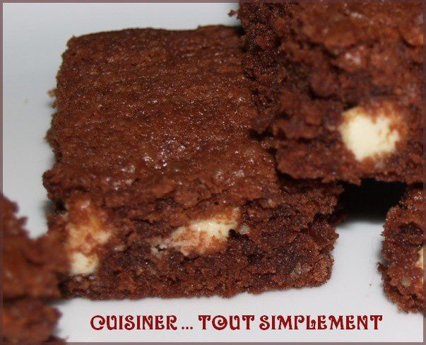 brownie_chocolat_piment_1